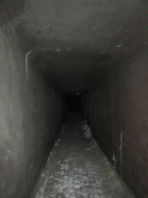 Подземка и коммуна 009.JPG