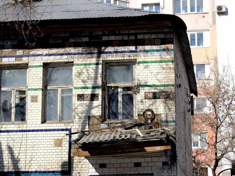 Льва Толстого и Никитинская 190.JPG