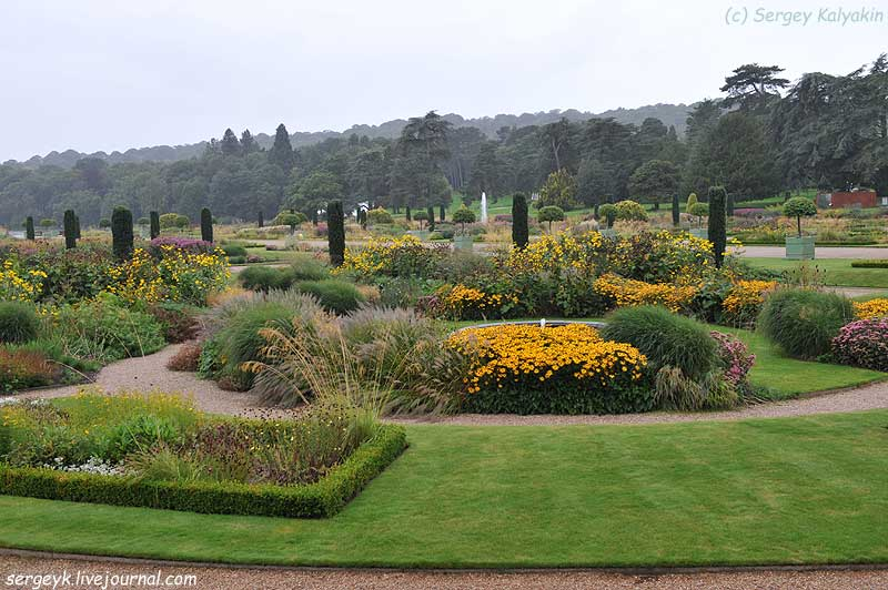 Trantham Gardens 556.JPG