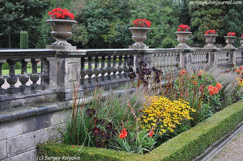 Trantham Gardens 665.JPG