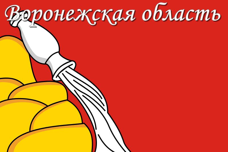 Воронежская область.png