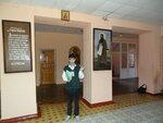 Совет музея «Родимый мой край соловьиный»