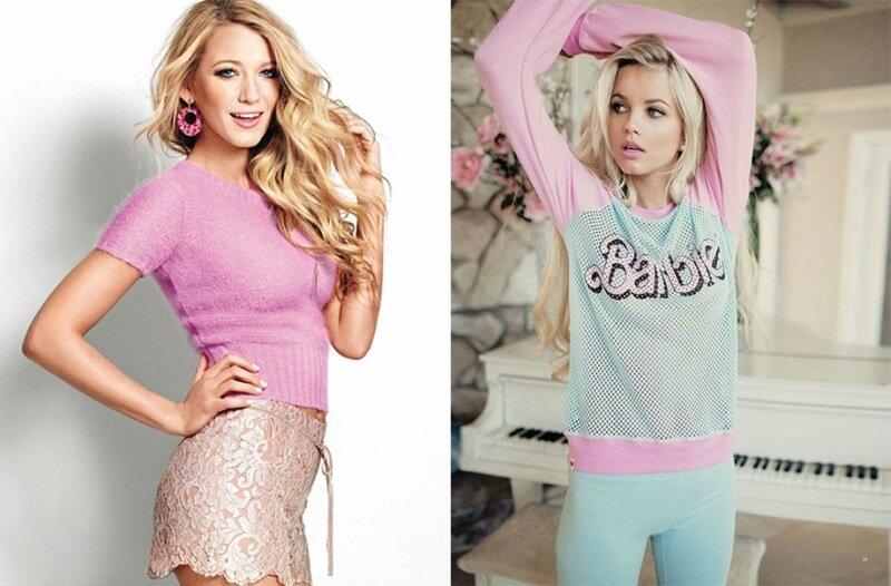 0 1c8ba7 151cf7eb XL Водолазка: 6 модных направлений популярной одежды