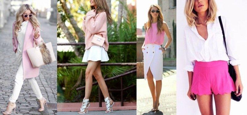 0 1c8ba8 d7f32522 XL Модный стиль «как кукла Барби» (a la Barbie)