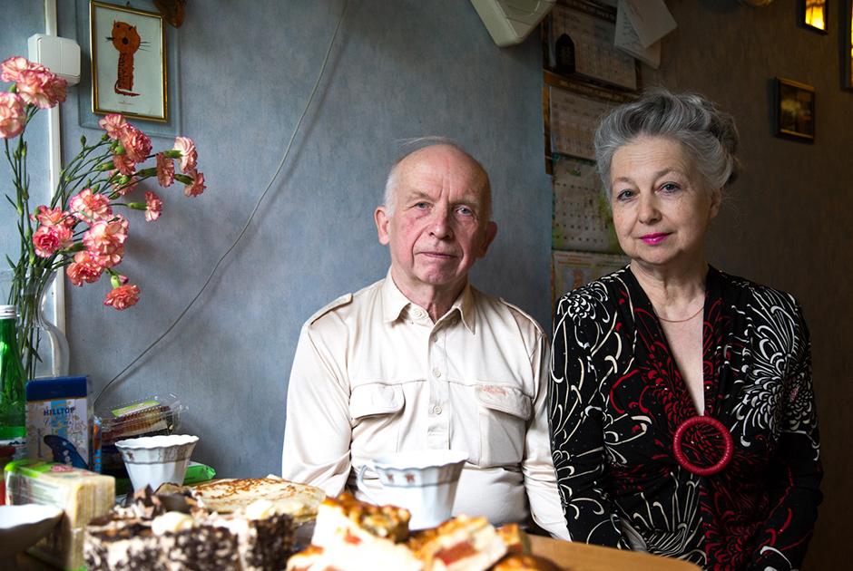 Половые акты пожилых пар фото 183-372