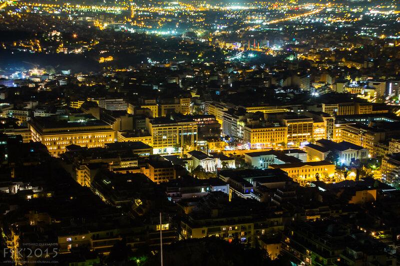 night_Athens-24.jpg