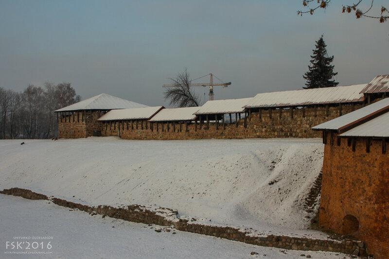 Kaunas-42.jpg