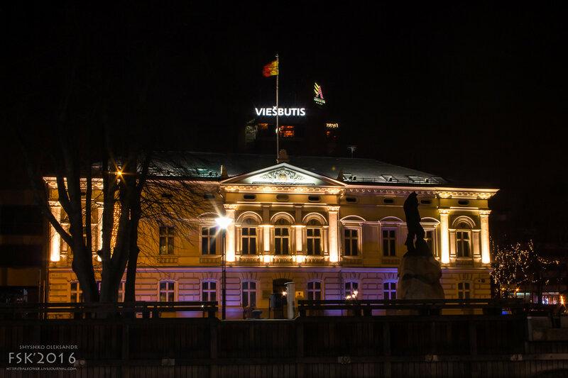 night_Klaipeda-9.jpg