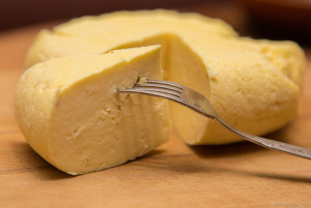 Сыр2-12.jpg