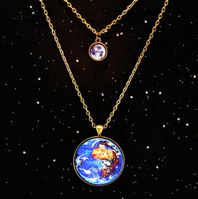 сочетание камней со знаком зодиака