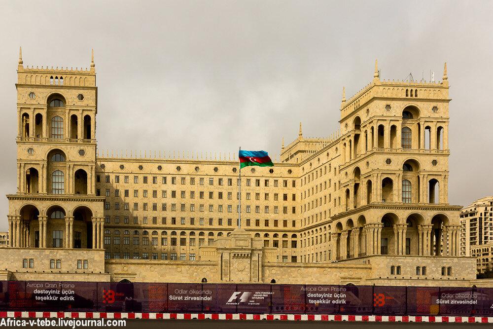 Baku-8923.JPG