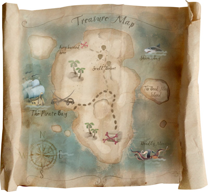 emeto_TheScaryPirates_treasure map.png