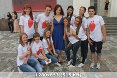 http://img-fotki.yandex.ru/get/66316/348887906.10/0_13eef5_bc7b1e74_orig.jpg