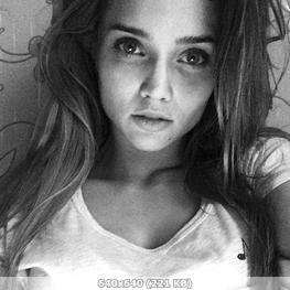 http://img-fotki.yandex.ru/get/66316/348887906.83/0_1548fa_ad235de9_orig.jpg