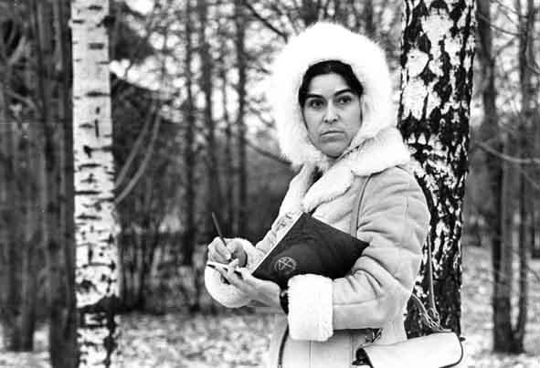 К.И.Калинычева (1933-1999).jpg
