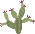 TAS_W4EBT0115_Dreamn4everDesigns_cactus 4.png