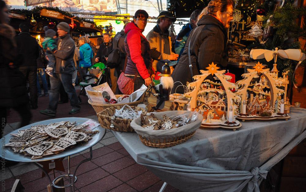 Flughafen-Weihnachtsmarkt-(33).jpg