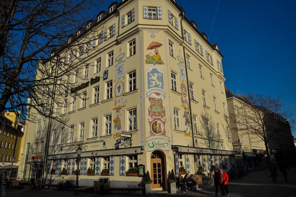 Munich-Dezember-2016-(23).jpg