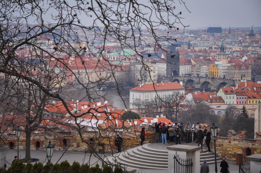 Prag-Vstuplenie-(25).jpg