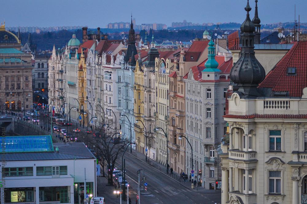 Prag-Vstuplenie-(39).jpg