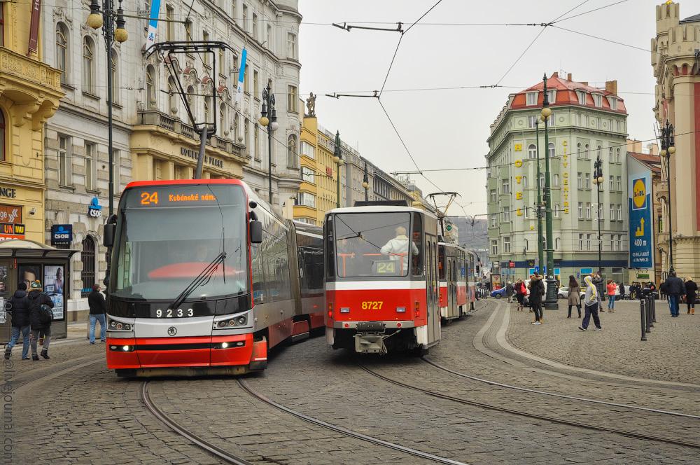 Prag-Vstuplenie-(49).jpg