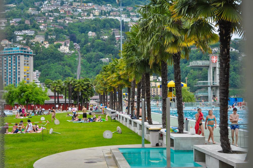Lugano-(11).jpg