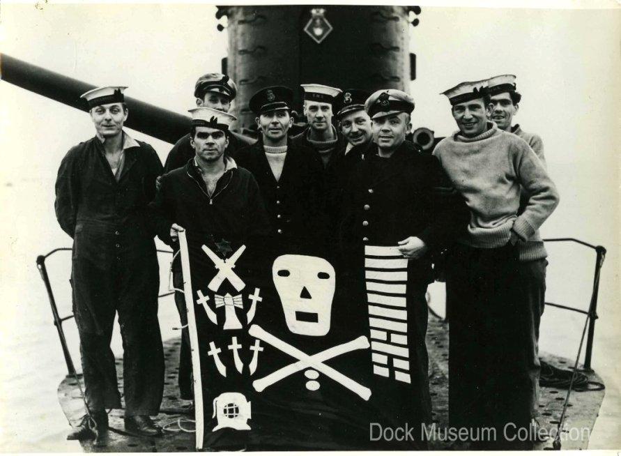 HMS Unseen 1.jpeg