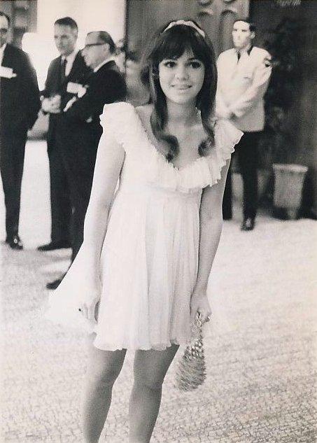 Sally Field, 1960s.jpg