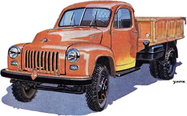 ГАЗ-56.jpg
