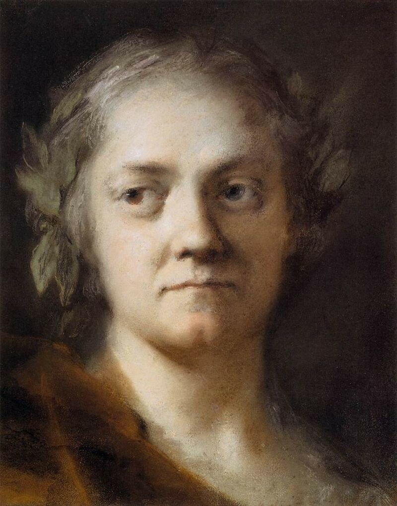 800px-Rosalba_Carriera_-_Self-Portrait_-_WGA045031746.jpg