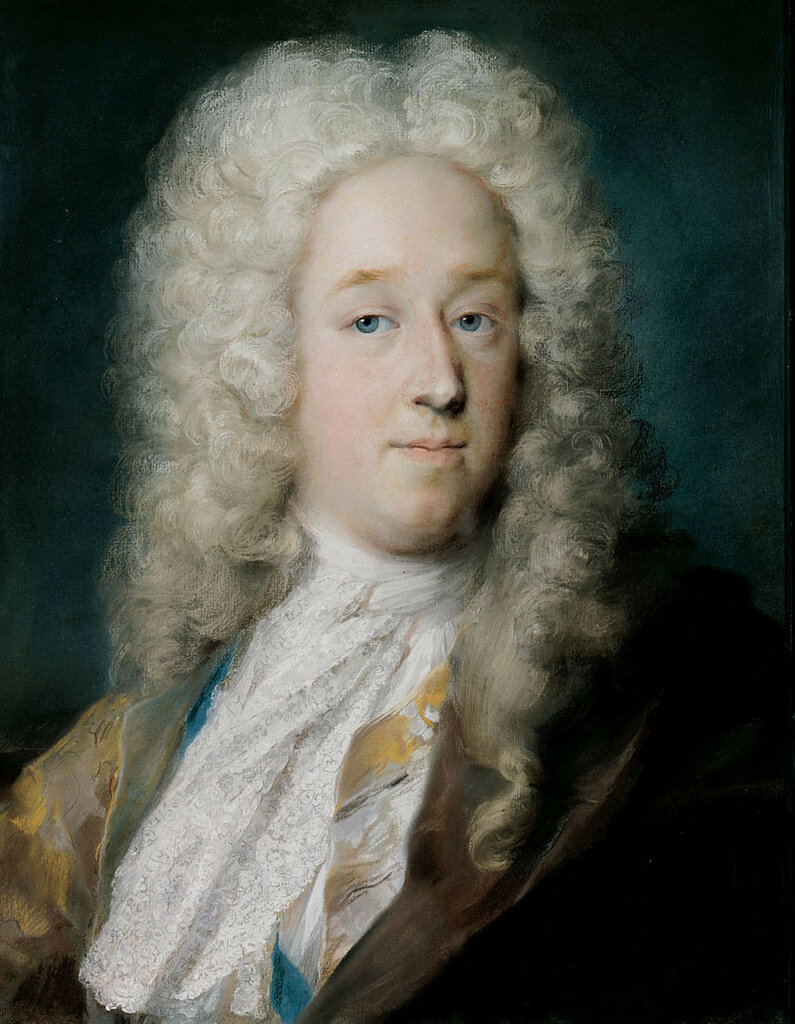 Rosalba_Carriera_-_A_Gentleman_in_a_Gold_Patterned_Coat_and_Violet-Brown_Cape_(ca__1727)_-_Google_Art_Project.jpg