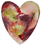 feli_weh_painted heart.png