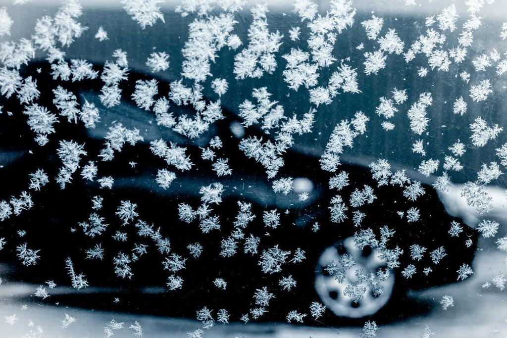 обязаны соблюдать картинки летящий снег редакции