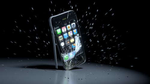 Apple обменяет старый смартфон на скидку для нового