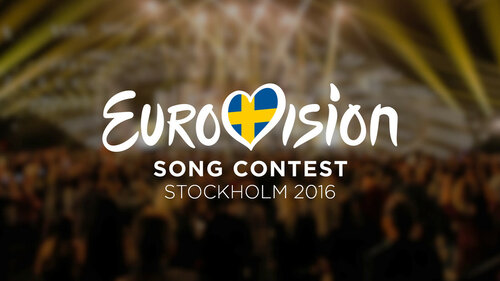 """Представитель Молдовы на """"Евровидении"""" будет выбран 27 февраля"""