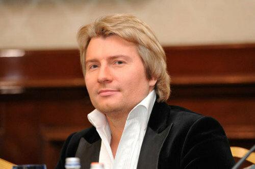 «Натуральный блондин» России кардинально сменил имидж