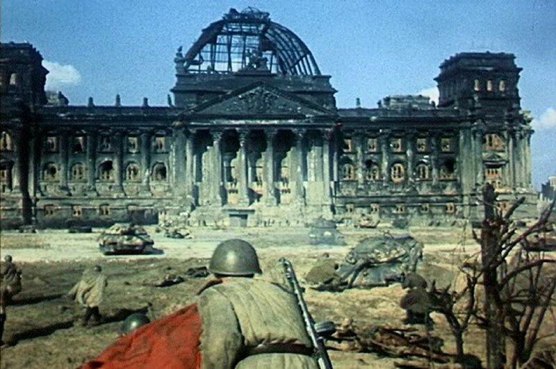 1949 Падение Берлина.jpg