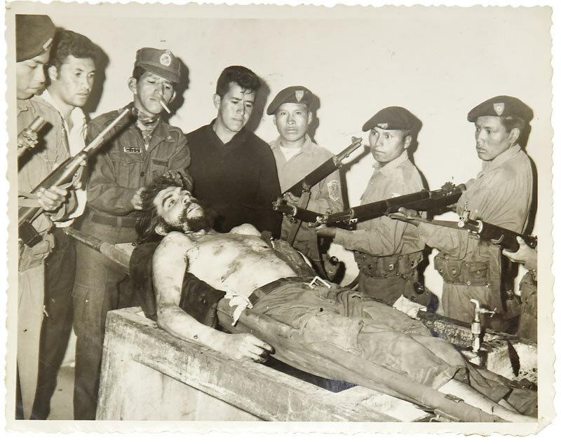 1967 Che Guevera.jpg