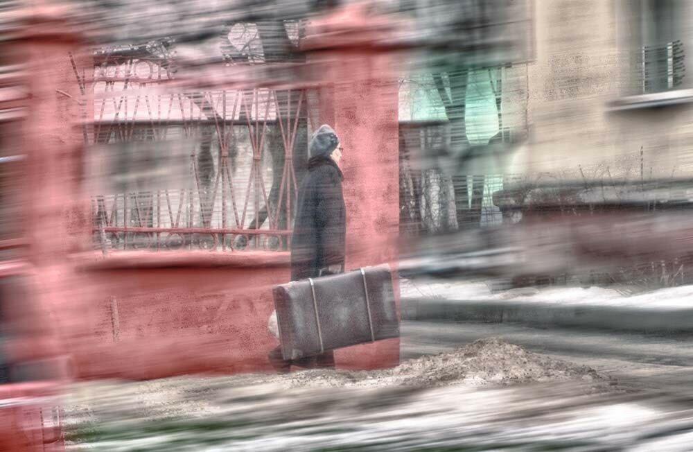 жж старый чемодан_0247.jpg