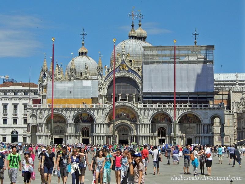 2013-06-12 Venezia_(94).JPG