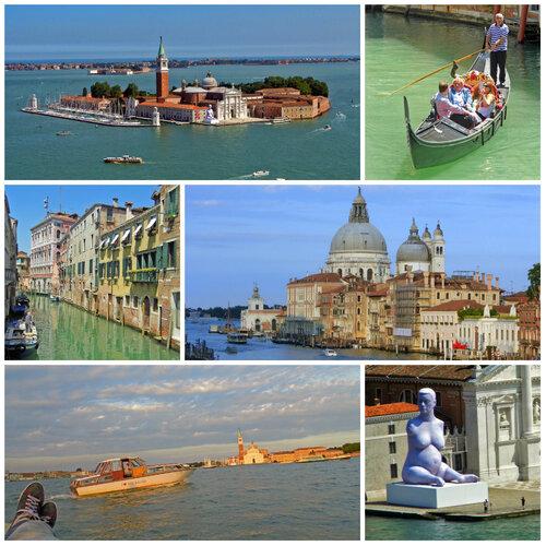 Venezia main.jpg
