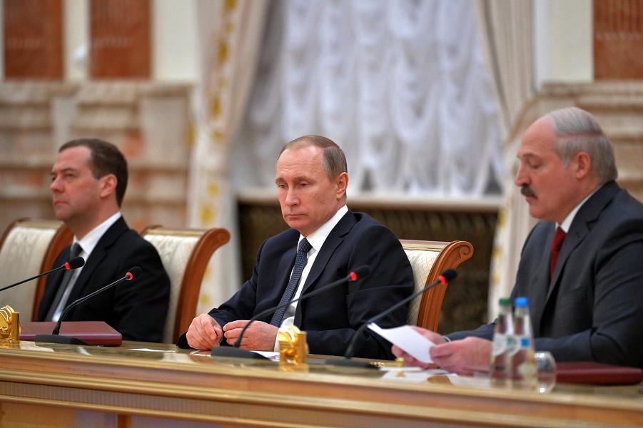 Заседание Высшего Совета Союзного государства 25.02.16.png