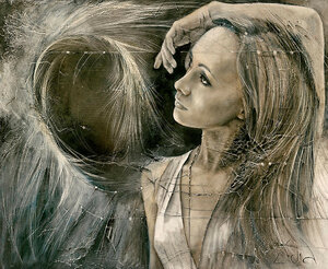Lidia Wylangowska
