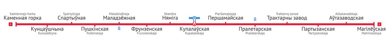 Line_scheme_03-02.png