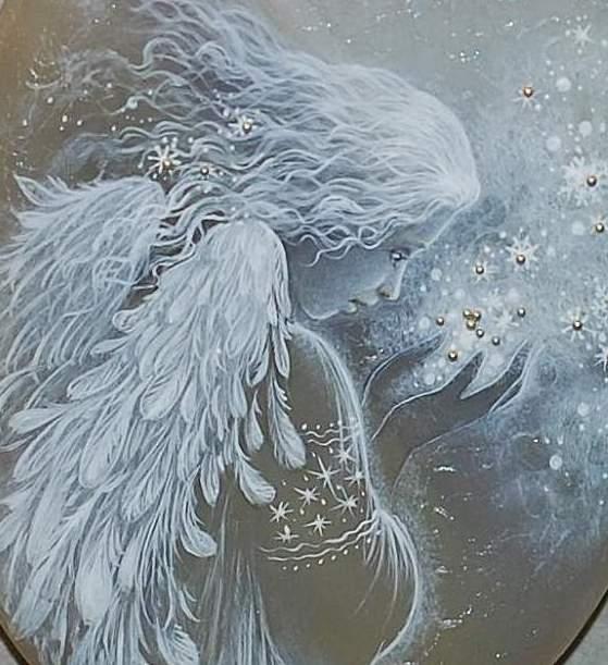ангел-12.jpg