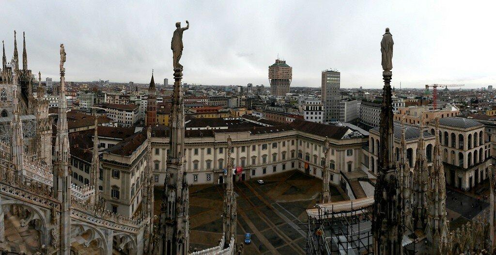 Duomo 20.jpg