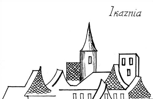 Ikaźnienski_zamak._Іказьненскі_замак_(MDL,_1613).jpg