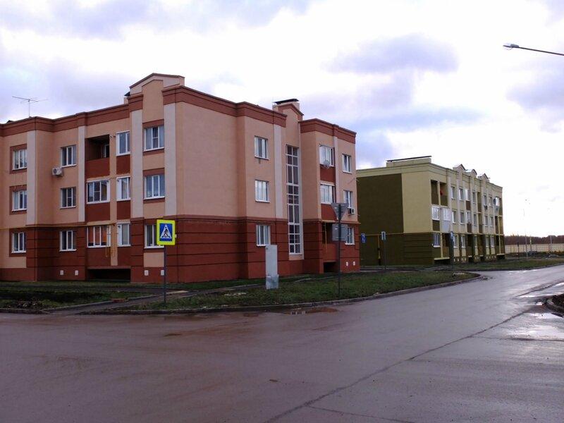 Южный город Елка 074.JPG