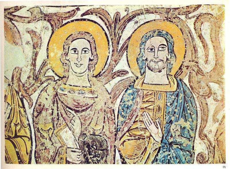 Два апостола XII в Барселона.jpg
