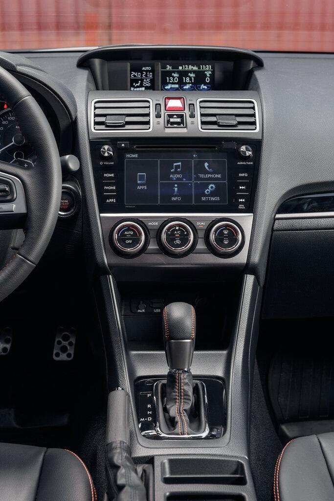 Subaru XV 2016 MY (117730).jpg